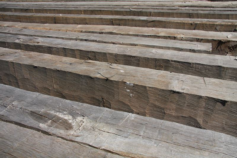 Triple B Enterprises The Reclaimed Timber Company Manufactured Hand Hewn Timbers