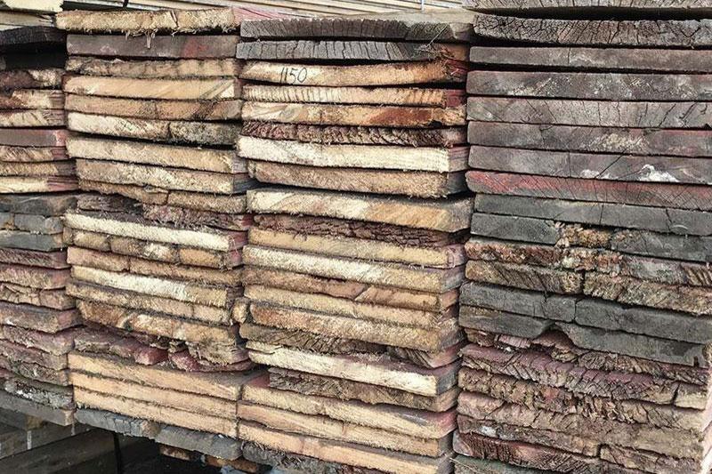 Reclaimed Lumber Thresher Board Grainery Board Rafters