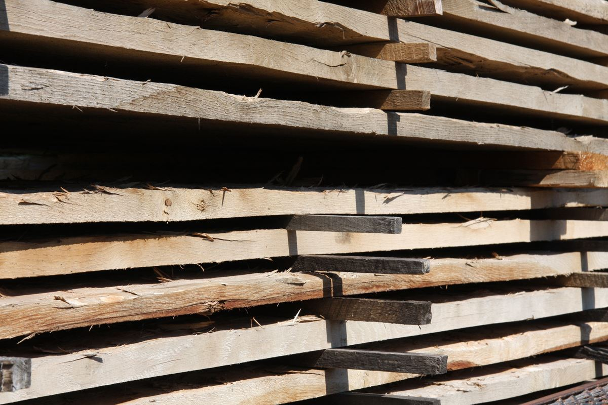 Triple B Enterprises Reclaimed Timber Company - Reclaimed Timber Company - Your Source For Reclaimed Wall Cladding