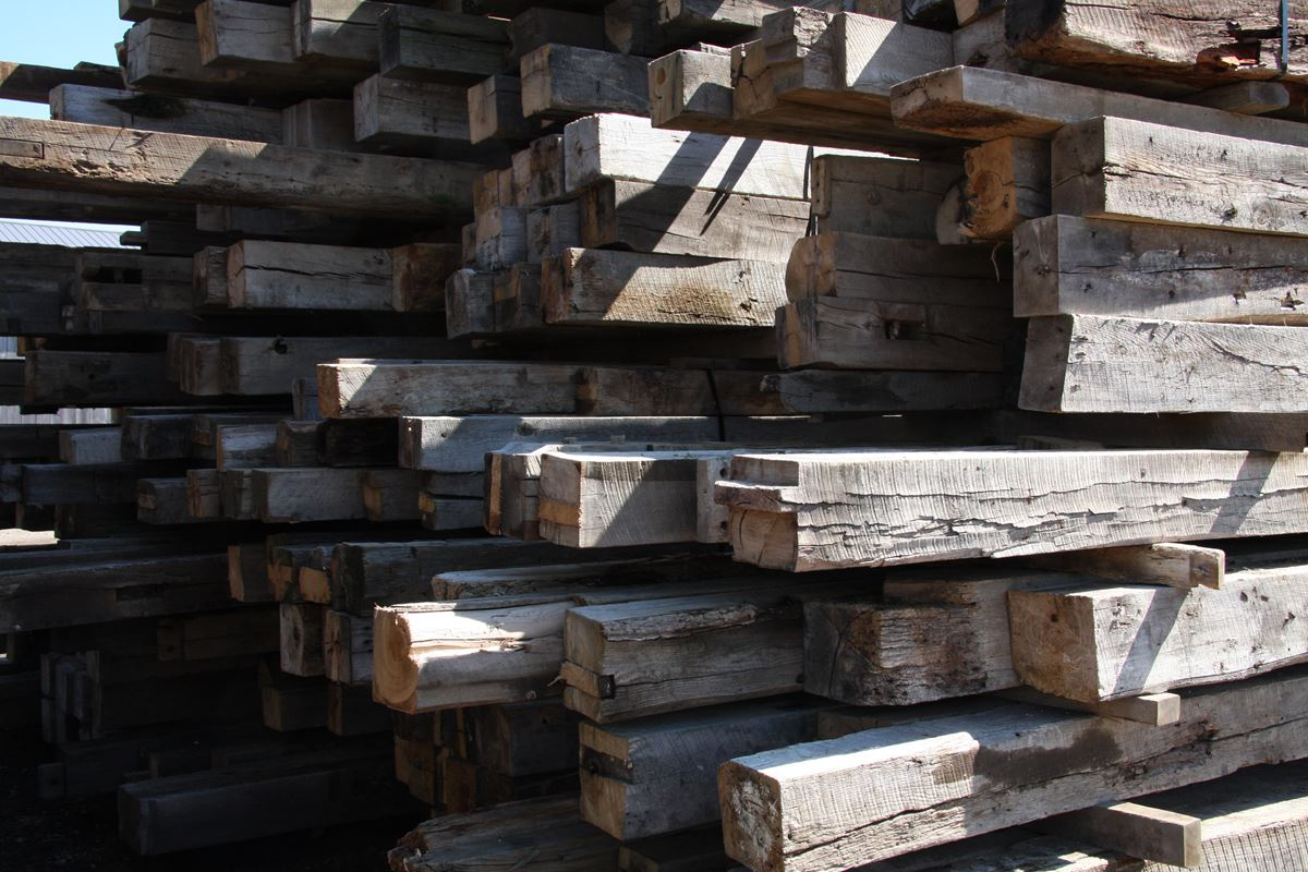 Triple B Enterprises The Reclaimed Timber Company Reclaimed Timber Company - Your Source For Reclaimed Barn Siding