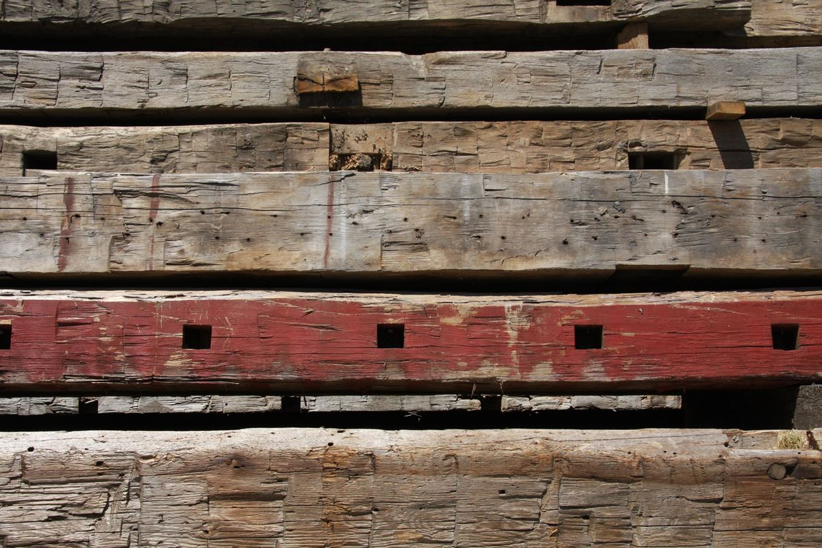 Triple B Enterprises The Reclaimed Timber Company Reclaimed Timber Company - Your Source For Manufactured Wall Cladding