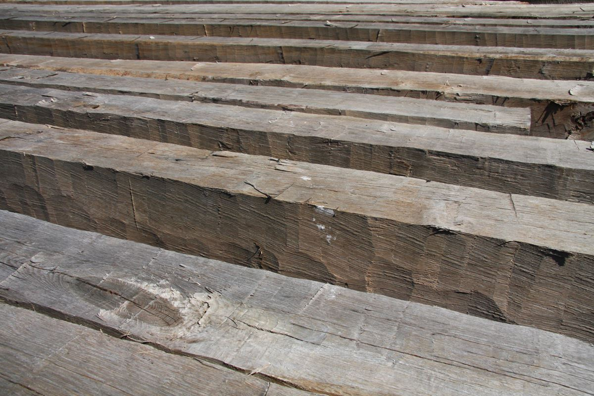 Triple B Enterprises The Reclaimed Timber Company Reclaimed Timber Company - Your Source For Manufactured Hand-Hewn Timbers
