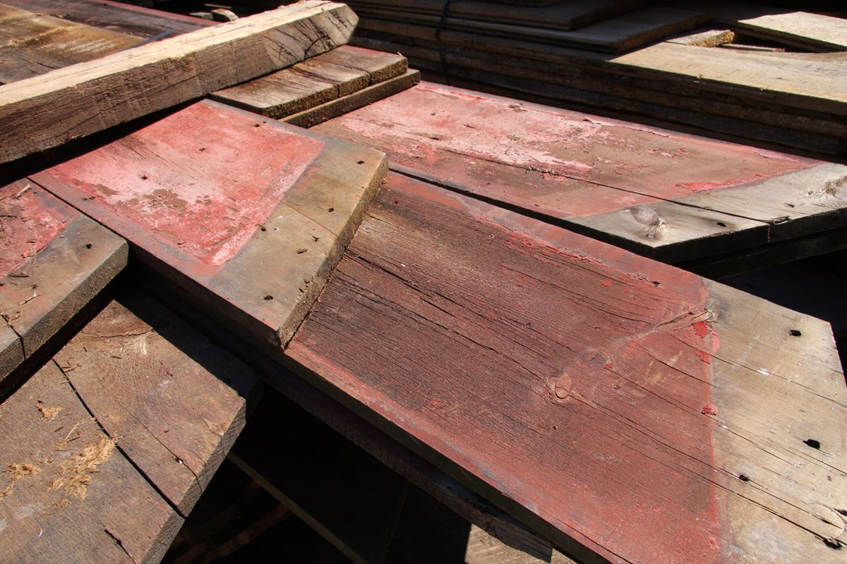 Triple B Enterprises The Reclaimed Timber Company Reclaimed Timber Company - Your Source For Reclaimed Wood Flooring