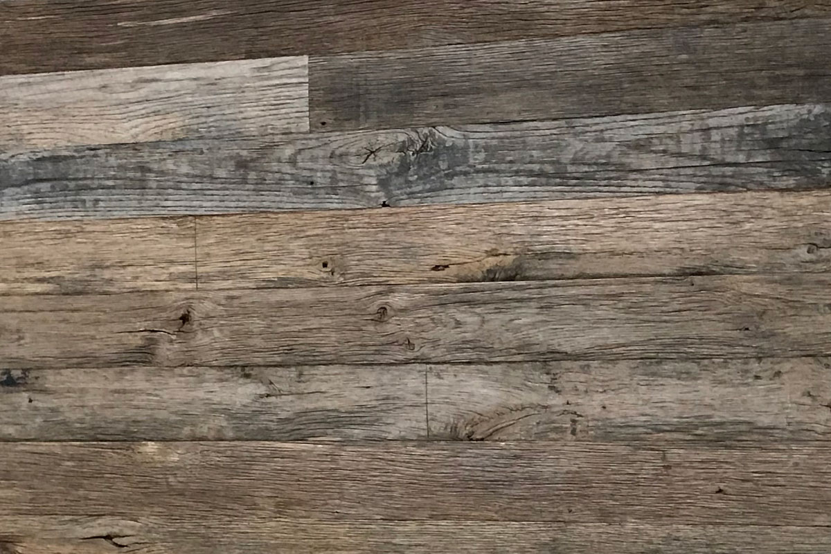 Triple B Enterprises The Reclaimed Timber Company Kentucky Rustic Wall Cladding